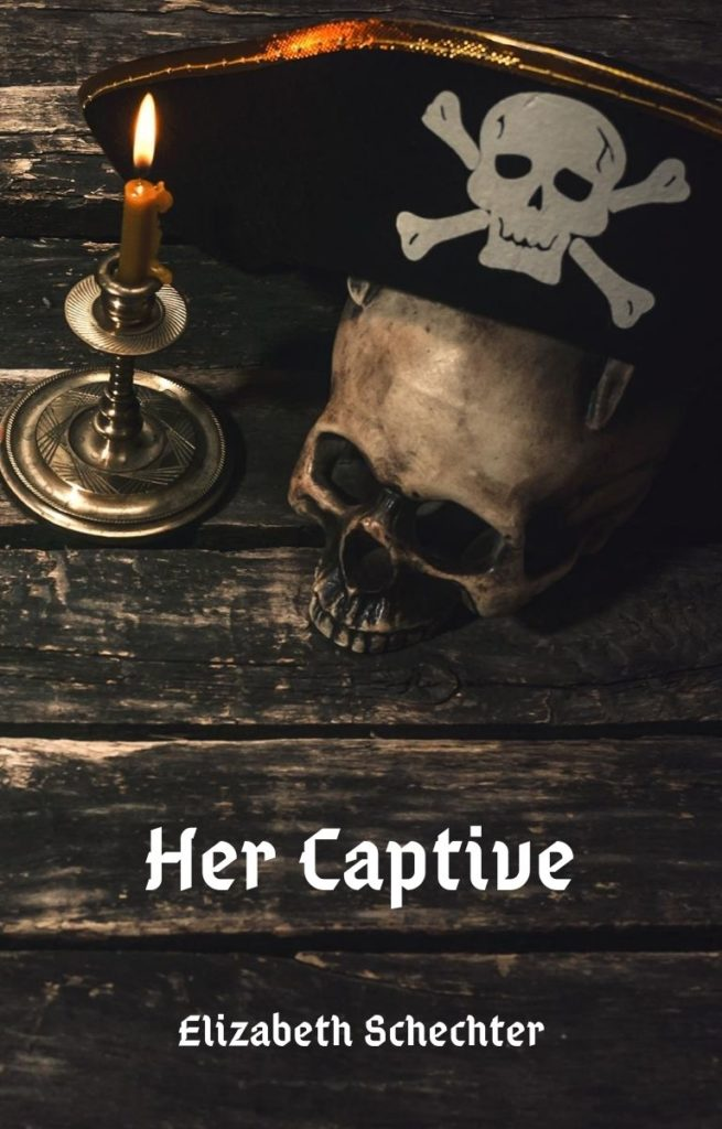 Her Captive