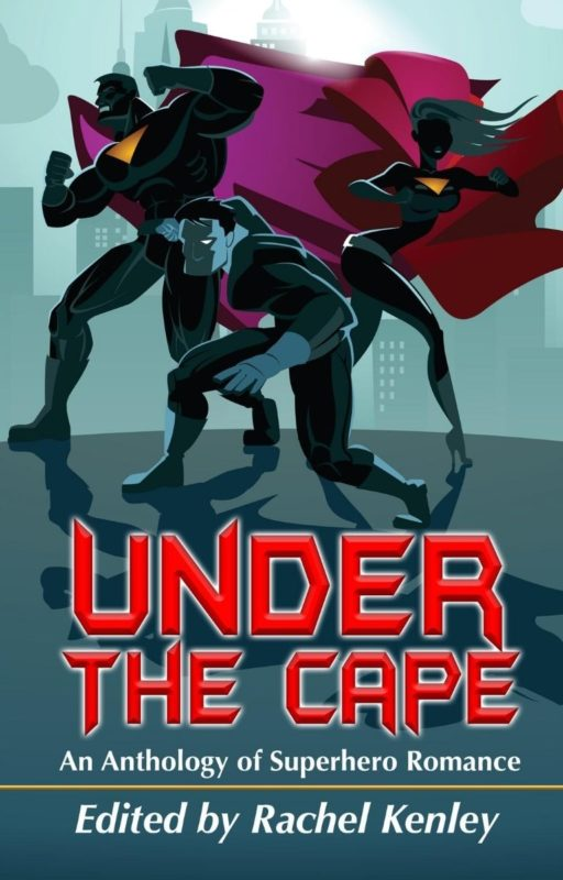Under the Cape